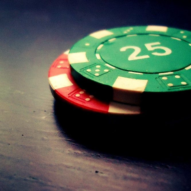 All the pieces You Wished to Know about Online Casino